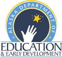 Alaska Department of Education and Early Development
